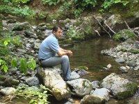 Zmajeva reka
