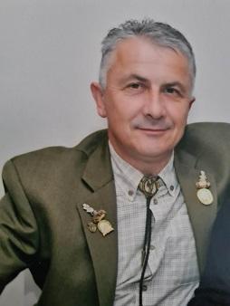 Radoslav Ružić