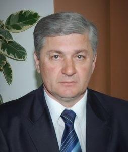 Mr Slobodan Jolović